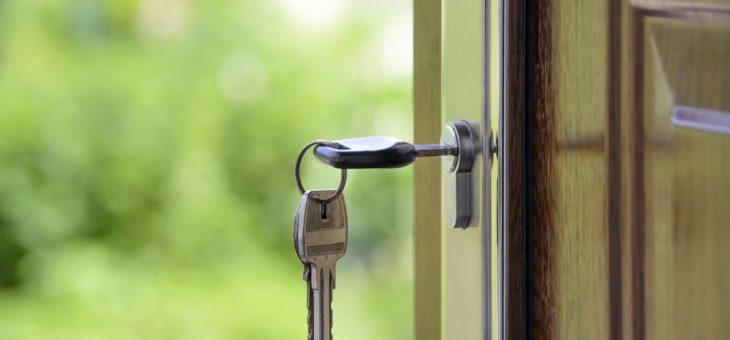 ČNB zavádí nová doporučení k poskytování hypotečních úvěrů