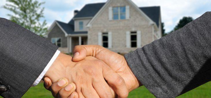 5 důvodů, proč prodat byt