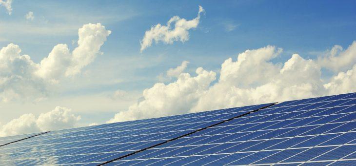 Dosažitelnější Nová zelená úsporám