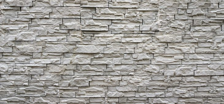 Tip na netradiční dárek – imitace kamene