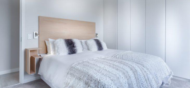 Ustelte si zdravě na zdravotních matracích