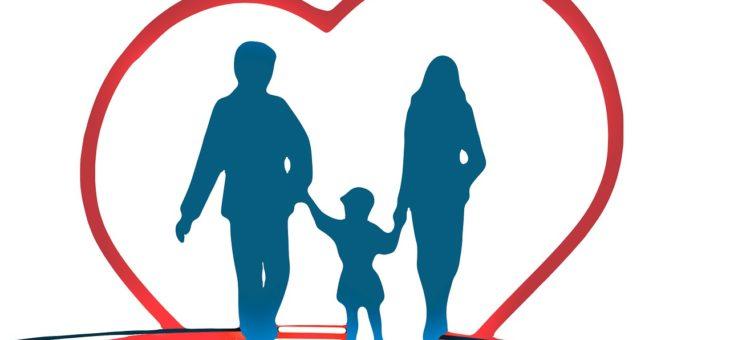 Jedete do zahraničí? 3 tipy pro výběr správného cestovního pojištění