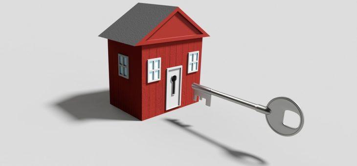 Končí vám fixace? Je čas na refinancování hypotéky