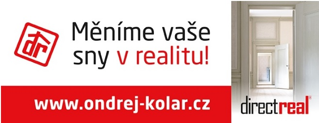 Direct real banner