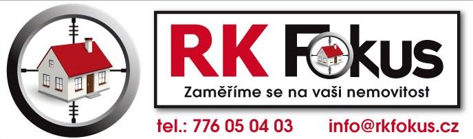 RK fokus banner